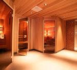 Grand+Hotel+Amrath+Amsterdam-3