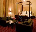 Grand_Hotel_Amr_th_Amsterdam