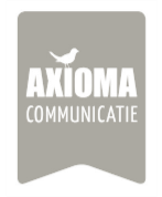 axiomapartner partners