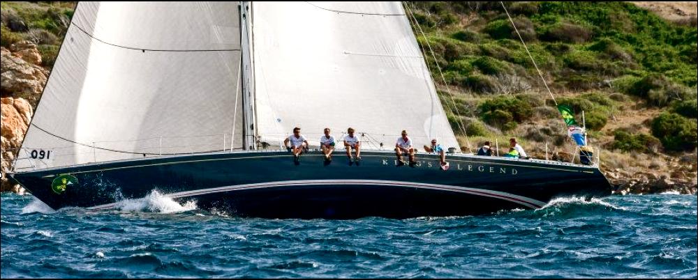 Amsterdam-Yacht-Club-FS-1