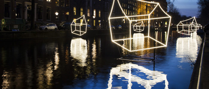 1 amsterdam_light_festival_2017