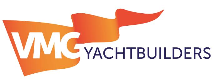 logo VMG